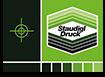 Staudigl-Druck Logo